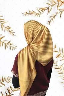 Hijab / scarf