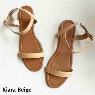 Sandals #BR2.2