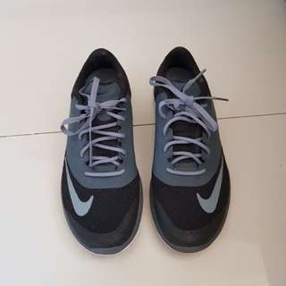 My Preloved Original Nike shoes size 7 1/2
