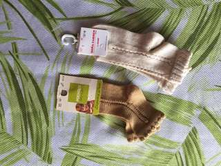 NEW Beautiful traditional Spanish baby socks 🧦