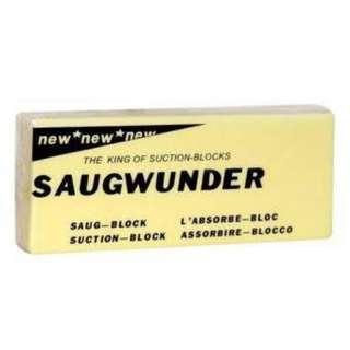 saugwunder