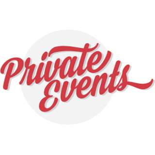 Freelance Sourcing For Private Events