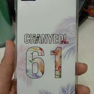 Casing hard case Xiaomi mi 4i