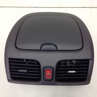 Nissan Sunny Aircon Grille (AS2402)