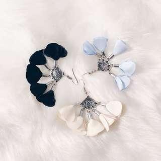 Little Petals Earrings