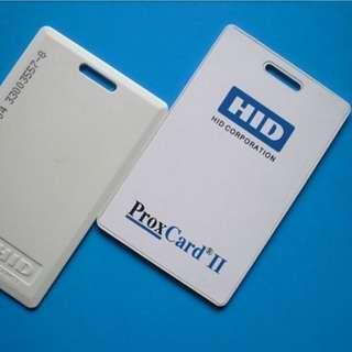 入閘卡 車場卡 拍門卡 HID NFC IC ID 每張HK$80起 專業配制後備智能卡 解破加密卡面議 125Khz 250khz 375khz 500khz 625khz 750khz 875khz 1000khz 13.56MHZ,M1,HID,IC,MF1,S50,S70,ID,TK4100,EM4100,HID26,HID35,HID37,GID64,GID50,GID40,GID32,GID16,SID64,SID50,SID40,SID32,125KHZ-13.56MHZ Copy