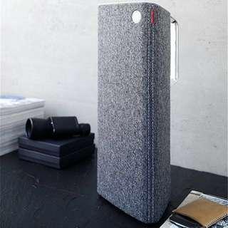 LIBRATONE LIVE Airplay Speaker 小鳥音響 無線音箱