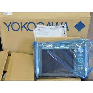 Yokogawa AQ1200 OTDR series multi-field Harga Relatif Murah
