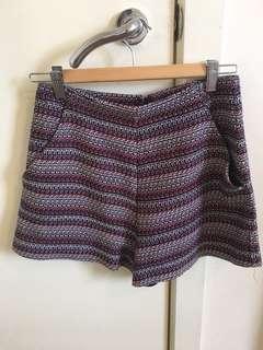 Kookaï Shorts