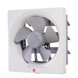 KDK 8INCH EXHAUST FAN