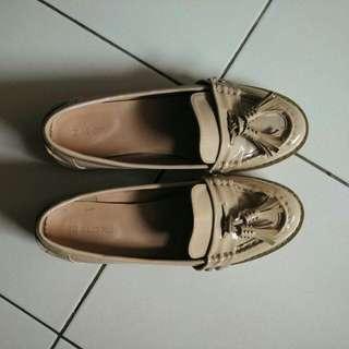 Sepatu flat zalora