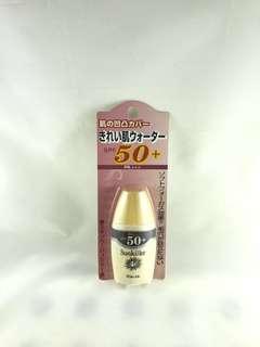 Sunkiller 30g (kiss me) SPF 50+ $5~$8