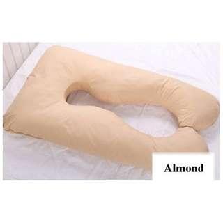 U Shape Pregnancy Pillow Brand new