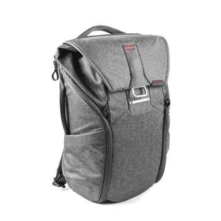 Peak Design Everyday BackPack 20L (Charcoal)
