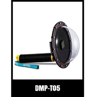GP DOME PORT DMP-T05