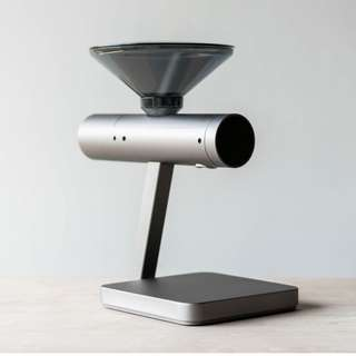 Acaia Orion Coffee Bean Doser