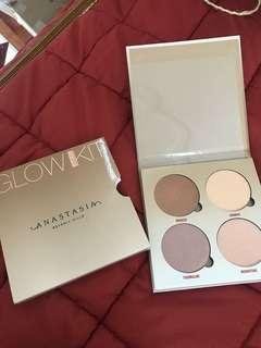 Glow Kit