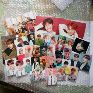 [ INTEREST CHECK ] BTS PHOTOCARD OFFICIAL