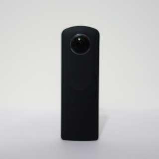 Ricoh Theta S (360 Camera)