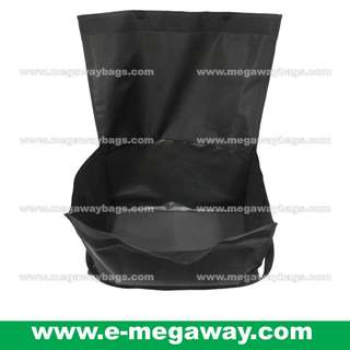 #Big #Black #Box #Bag #Food #Pizza #Delivery #Tools #Gear #Travel #Hard #Case #Carry #Duffel #Sandwiches #Lunch #Meal #Insulated #Cooler #Takeaway #Pickaway #Promotion #Advertising #Gifts #Souvenir #FMCG #Sales #Megaway @MegawayBags #MegawayBags #6658-R1