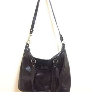 Repriced!!! Authentic coach bag