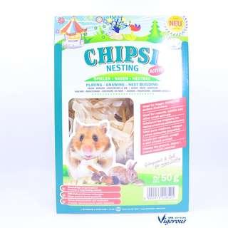 🚚 德國CHIPSI 鼠窩球