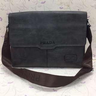 Brandnew! Authentic quality Prada Sling Bag