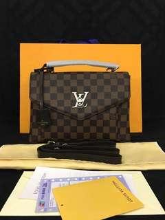 Pre order LV/Authenric Quality