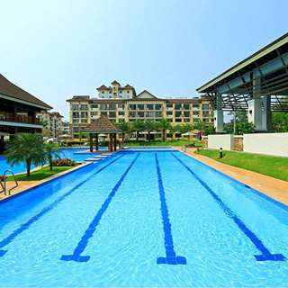 One Oasis Pre Selling price of 3.2M for a 2 Bedroom Condo (other RFO units already at 4.8M)