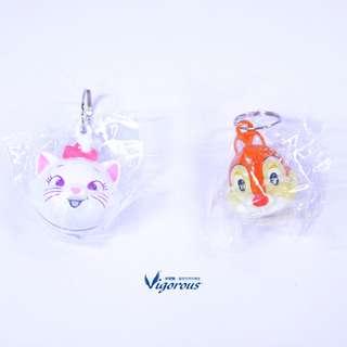 🚚 奇奇蒂蒂/瑪莉貓 寵物鈴鐺