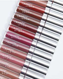 [Authentic] COLOURPOP Liquid Lipstick