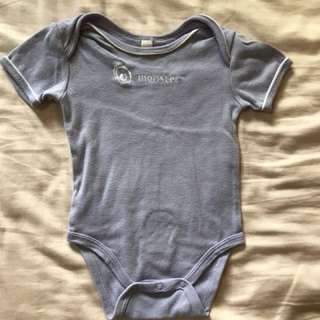 嬰兒二手衣