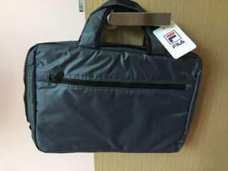 "FILA Laptop Bag for 13.5"" and below Laptop"