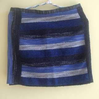Basic skirt