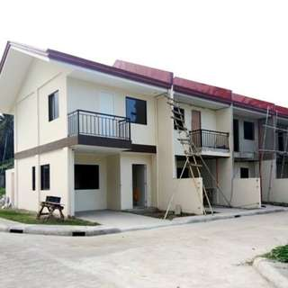 ADAMAH Homes (near SM Consolacion) for only 10k monthly