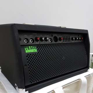 TRACE ELLIOT TR50R FAST DEAL