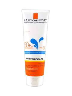 La Roche Posay Anthelios XL (Wet Skin Technology)