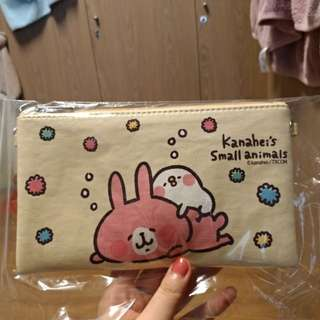 Kanahei小袋子