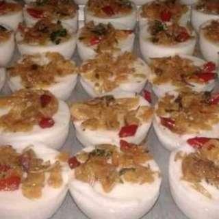 Kue Talam enak mntep MURAH