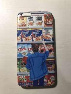 iPhone 6/6s phone case 電話殼