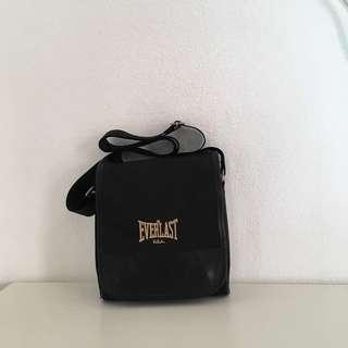 Authentic Everlast Sling Bag