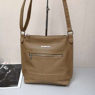 BJORN BORG Shoulder bag