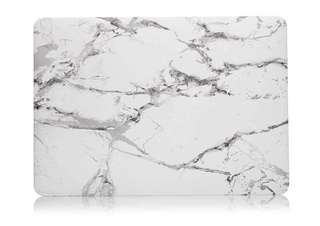 Marble Macbook casing