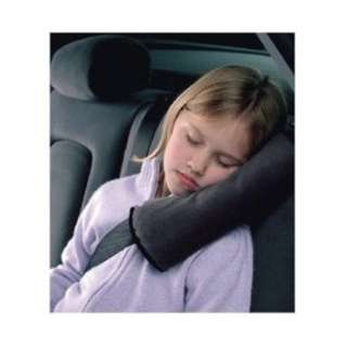 Mother Care Seat belt pillow
