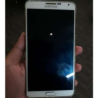 Samsung Galaxy Note 3 (32GB)