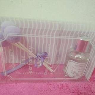 擺式香水室內香水