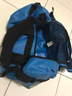 The North Face Medium Travel Bag