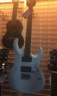 Gitar listrik Cort