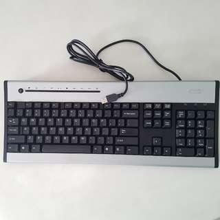 ACER Keyboard