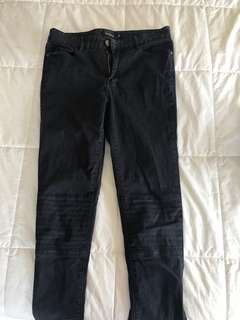 GLASSONS jeans s10